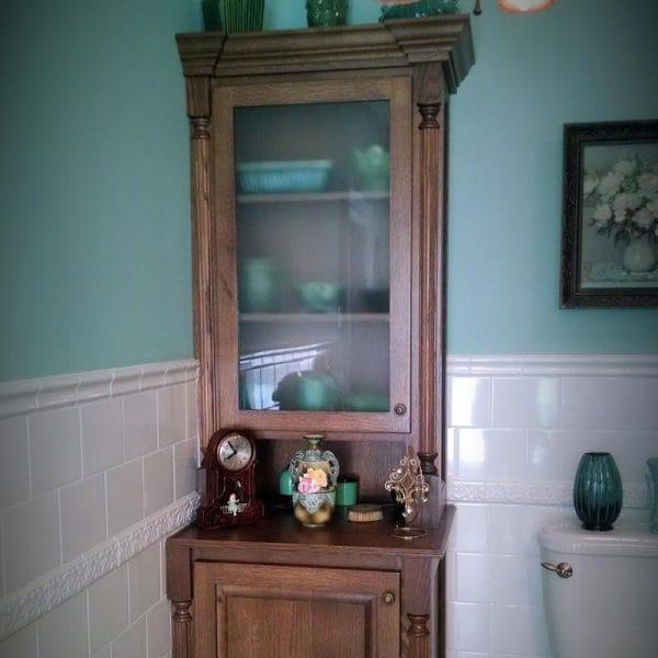 Bathroom Remodeling Company Lansing
