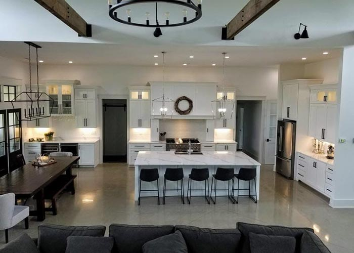 Kitchen Cabinet Makers Lansing Mi Add Value With Kitchen Cabinets