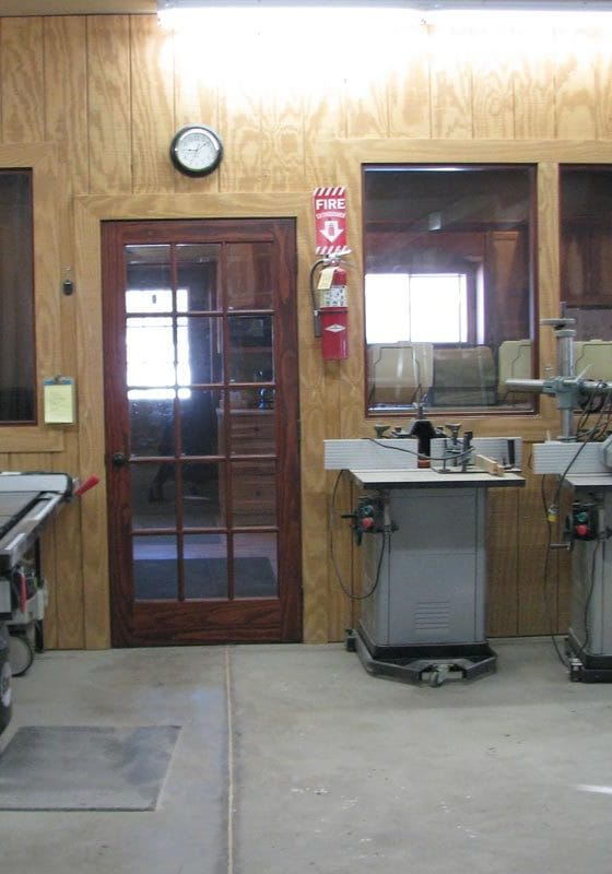Custom Cabinet Makers In Lansing