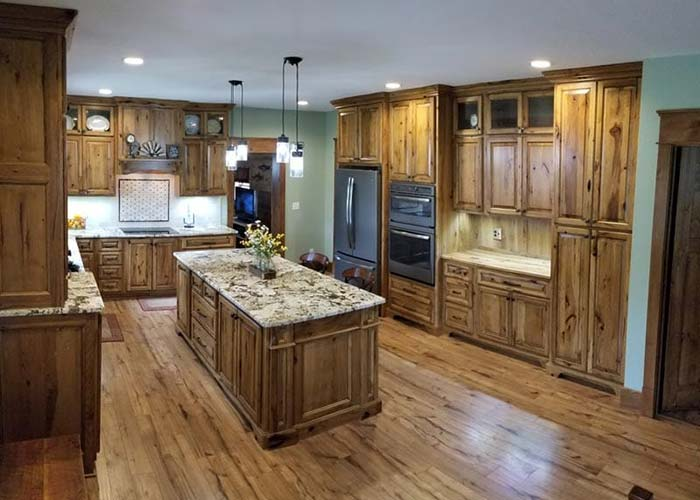 design kitchen cabinets lansing mi