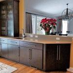 Greater Lansing Custom Cabinet Design